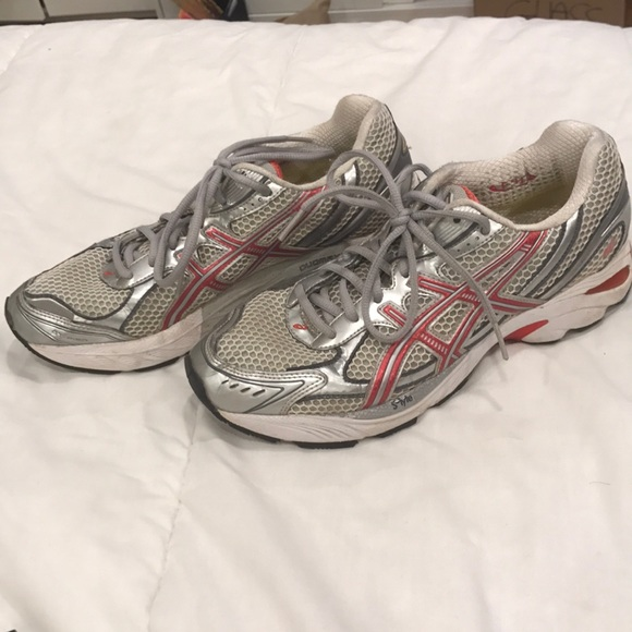 asics shoes sale